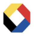 BEROCC logo small